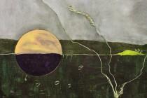 memories landscape stories earthed orb scratch conversation actions lightning